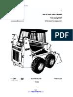 1845 Case Uni_parts