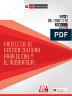 1.-Proyectos-de-Gestión-Cultural-para-el-Cine-y-el-Audiovisual.pdf