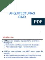 7-arquitecturas_SIMD.pptx