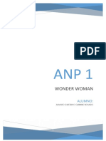 anp 1 wonder woman.docx