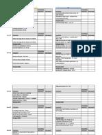Block 7 PBL&IPC Lecture Checklist