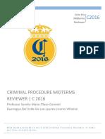 Criminal Procedure (Part 1).pdf
