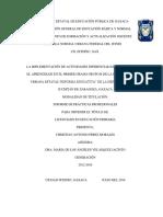 Christian Antonio PM_ Informe de Practicas Para Titulación_ 10.5