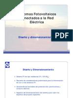 6_DISENO_Y_DIMENSIONAMIENTO.pdf