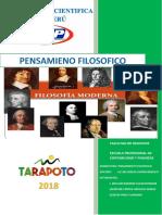 PORTADA MONOGRAFIA14