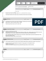 Level 1  Learning Plan Sample L.pdf