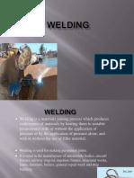 7thlec-welding-120307045613-phpapp02
