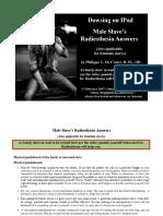Male Slave's Radiesthesia Answers.pdf