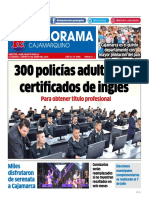 diario 04-01-2019