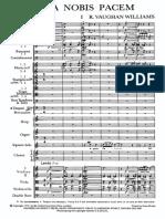 IMSLP488834-PMLP208443-DNP.pdf