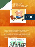 JORNADA DE TRABAJO.pdf