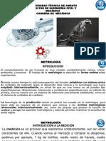 1. METROLOGIA.pdf