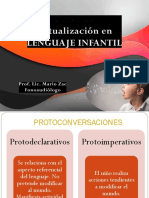 curso - Actualización Lenguaje Infantil.pdf