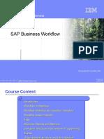 Workflow-Training-Material.pdf