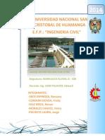 251614165-aforo-del-rio-Muyurina.docx