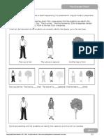 first-second-third-i.pdf