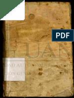 Diccionario de Los Poetas