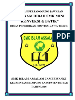 Cover smk mini