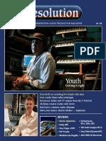 5536 923oxb Resolution Magazine v3.7 Sr