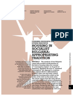 Housing_in_Socialist_Bulgaria_Appropriat.pdf