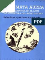 2000_Mata_AspectosEmblematicosDeLaSilvacuriosa.pdf