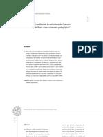 El análisis de la caricatura de Antonio.pdf
