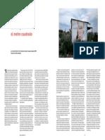 crisis6_manifiesto.pdf