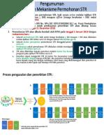 Rev04 Pengumuman Str Online Versi 2.0 - 34 Prov-1