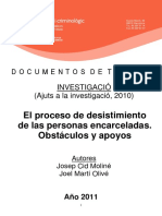 prodesper_a2011iSPA.pdf