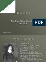 16 Descartes