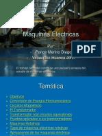 Maquinas Electricas 040108[1]