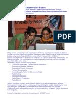 INFP e ENFJ datazione