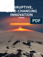 2016_State_of_Innovation_Report.pdf