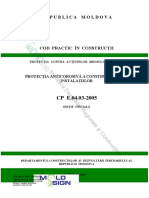 CP-E-04-04-2005-PROTECŢIA-ANTICOROSIVĂ-A-CONSTRUCŢIILOR-ŞI.pdf