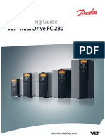 Fc280 Programming Guide 102016 En