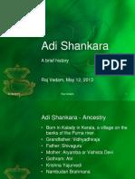 Adi-Shankara.pdf