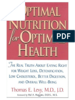 Nutrition for Health.pdf