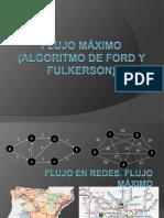 2. Método Ford y Fulkerson.pdf