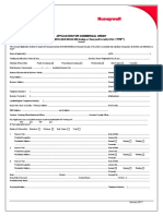 Credit Application HSF Version 2017.pdf