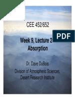 18_lecture_CEE452.pdf