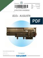 GM.2.001046.EN.01.pdf