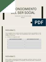 Reconocimiento del ser social Actividad 1.pptx