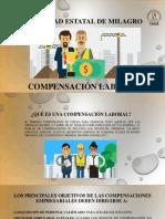 COMPENSACIÓN LABORAL.pptx
