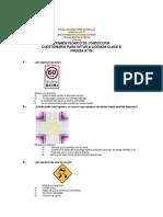 DS N248 Reglamento Depositos de Relave