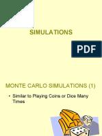 Simulation - 071218 2