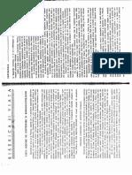 Vasta miscare de contestare in romano-catolicism.pdf