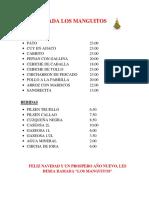 RAMADA LOS MANGUITOS - NAVIDAD.docx