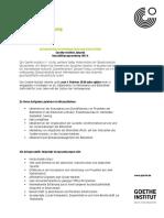 IGCSE Accounting O Level p1 Answers
