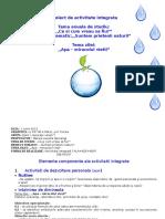64_proiect.doc