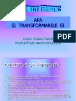 64_proiect